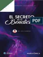 El+secreto+de+la+bendicion+2.pdf