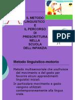 materiali-prescrittura-prelettura-metodo-linguistico-motorio-sc-infanzia-corso-adria-anna-caforio.pdf