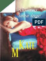 Kate Moore - seria Fiii curtezanei - vol.3 Seducerea unui inger (1).epub