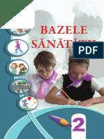Manualul Copii Bazele Sanatatii - Clasa-II.pdf