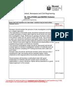 CE2004 exam model solutions 2017