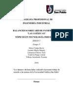 Balanced Scorecard de Panificadora final - rocio.docx