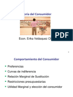 2 Curvas de indiferncia (1).pptx