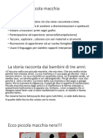 piccola_macchia_nera.pdf