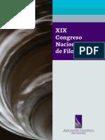 Programa-XIX-Congreso-Nacional-de-Filosofía-AFRA-2019
