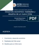 PPT_conversatorio_ucn_vf3.pptx