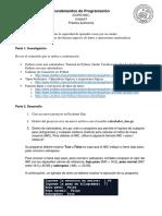 Unidad2-Práctica Autónoma-P1-1.docx