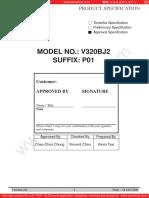 V320BJ2-P01-CMIMEI.pdf