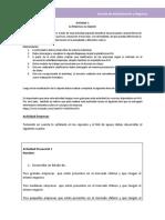 1_La__Empresa__y__su_negocio.pdf