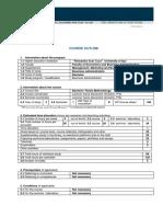 BA - An3- Sem1 - Bachelor Thesis Methodology.pdf