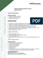Presupuesto  Juridico-Contable-Impositivo_VERACRUZ DEL  SUR_2019.docx