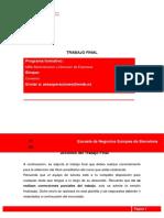 comercio internet.docx