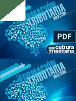 guia_tributaria.pdf
