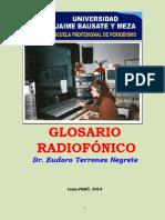 glosario-radiofonico.pdf