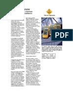 multimetros-(caracteristicas-y-funciones).pdf