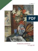 odalys_cat_marcos_castillo.pdf