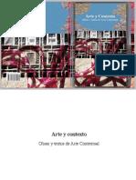 libro_arte_y_contexto_2015_impreso