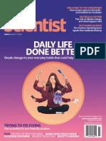 New_Scientist_-_11_01_2020