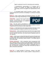 English vocabulary for advertising and marketing.docx