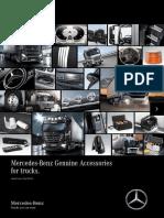 mbtruck-accessories-brochure