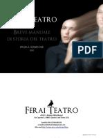 Storia del teatro.pdf