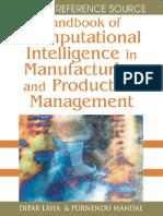 epdf.pub_handbook-of-computational-intelligence-in-manufact.pdf