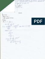 IMG_20190711_0005.pdf