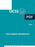 Tema 1 Trastornos Depresivos.pdf