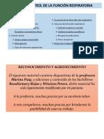 2. Control central (pdf)