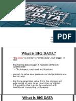Big-data.pptx