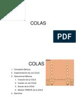 COLAS_2019