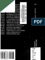 Contrapunteo-cubano-tabaco-azucar-Fernando-Ortiz