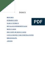 Informe N° 4 Conducción de Calor.docx
