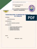 TOXICIDAD DE CLORURO DE SODIO EN EL TOMATE.docx