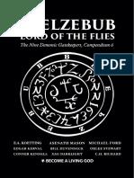 beelzebub-lord-of-the-flies-compendium-6