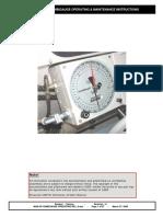 CombiGauge Operating Maintenance Instructions.pdf