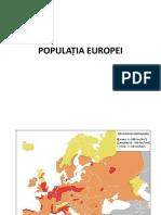 POPULA_IA_EUROPEI.pptx