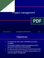 Project-management.ppt