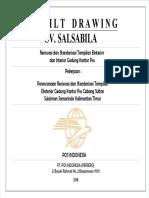 DOC-20190522-WA0011.pdf