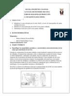 LSP_P1_Jácome_Pillajo.docx