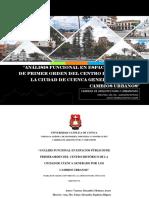 MONTOYA A. VANNESSA A..pdf