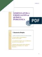 1_nomenclatura_inorganica