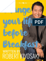 Change-Your-Life-Before-Breakfast-2018 (1).pdf