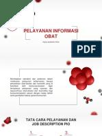PIO.pptx