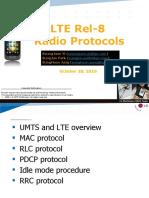 20101028벤처기업협회세미나_Session1.LTE Radio Pro.ppsx