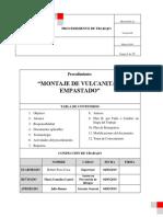 PR-051078-22- Montaje de Vulcanita y Empastado.docx