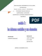 SISTEMAS CONTABLES MODULO 3-convertido.pdf