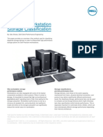 Dell_Precision_Workstation_Storage_Classification