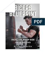 Biceps Blueprint.pdf