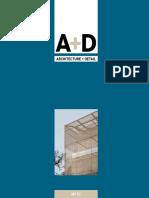 A_D51_WEB